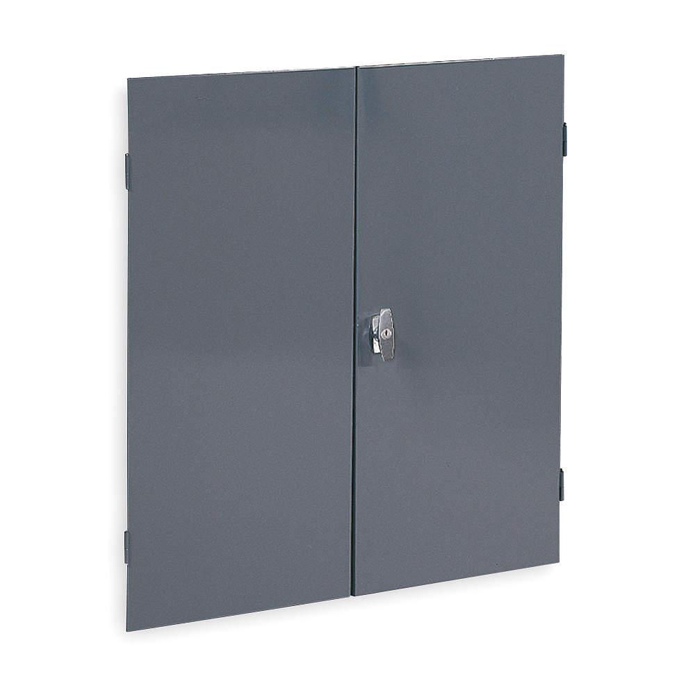 Select Door Steel Doors