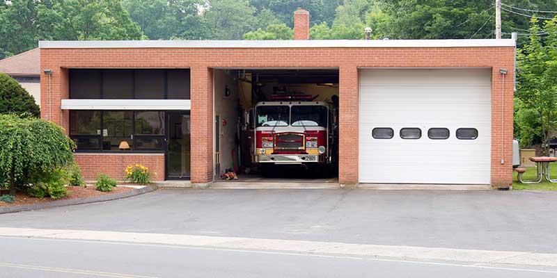 Select Door Service and Repair & Select Door | Door Operator Service u0026 Repair | Southwest Michigan pezcame.com
